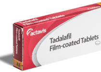 Acheter Tadalafil