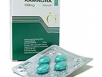 acheter kamagra